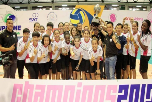 M8BET สาระฟุตบอลไทย