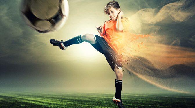 เว็บแทงบอลออนไลน์บนมือถือที่ดีที่สุดต้อง เว็บแทงบอล ยูฟ่าเบท